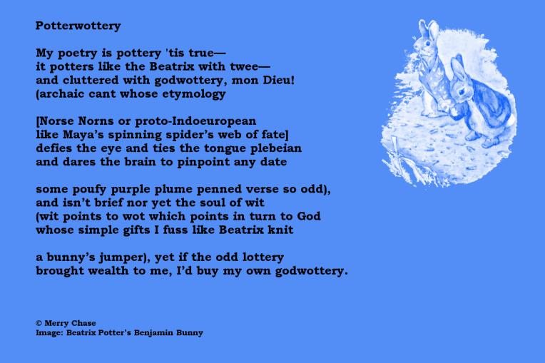 Potterwottery